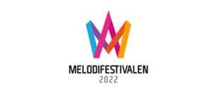 Melodifestivalen 2022.
