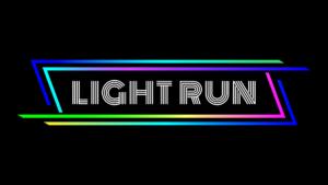 Light Run